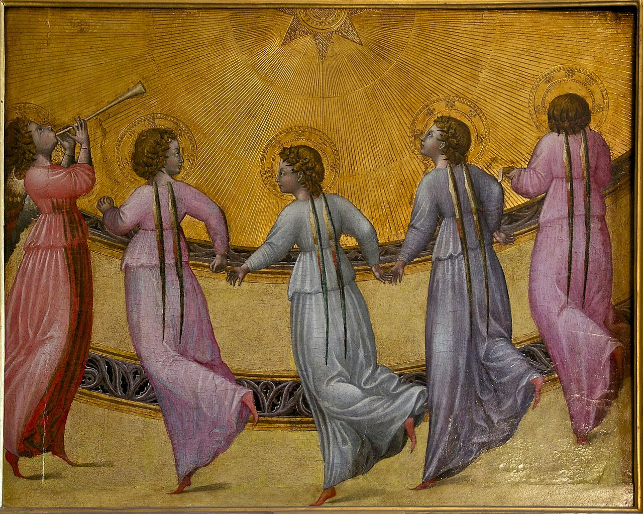 1280px-Angels_dancing_sun_Giovanni_di_Paolo_Condé_Chantilly